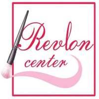 Revlon center  مستحضرات تجميل و هدايا  دمشق