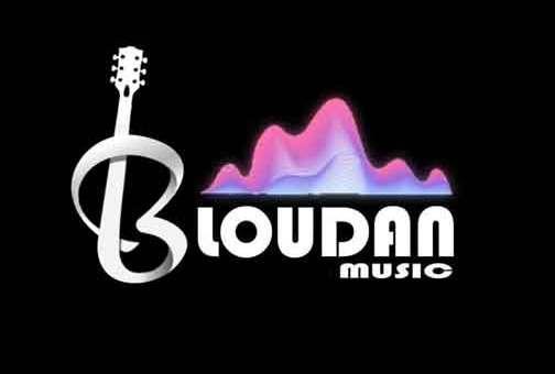 Bloudan Music  شركة إنتاج فني  دمشق