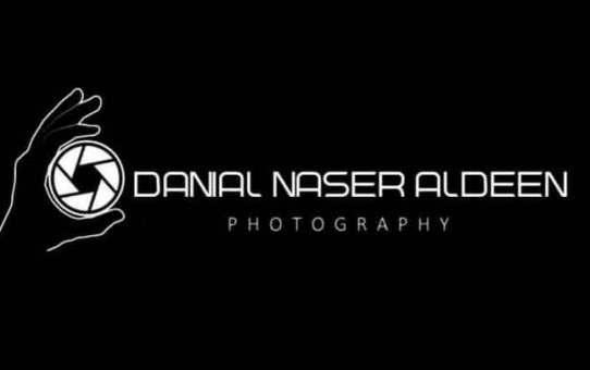 Danial photography  للتصوير الفوتوغرافي السويداء