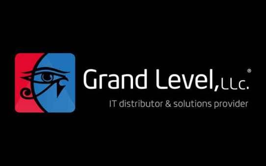 Grand Level Inc - شركة غراند ليفيل للحلول المعلوماتية  السويداء