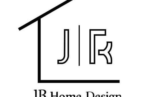 JR Home Design  للديكور الداخلي السويداء