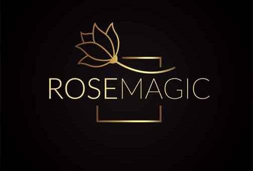 Rose Magic روز ماجيك السويداء