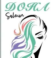 Salon doha  صالون تجميل  طرطوس