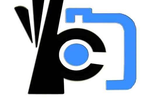 VICTORYprostudio  للتصوير والتصميم وتنظيم الحملات الاعلانية  حمص