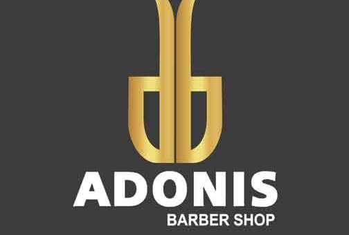 Adonis أدونيس للحلاقة الرجالية  طرطوس