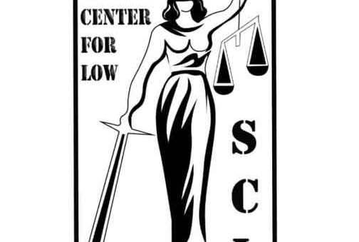 Syrian Center for Law المركز السوري للقانون دمشق