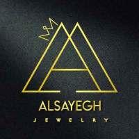 AL-sayegh jewellery مجوهرات الصایغ  طرطوس