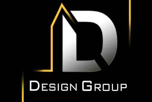 Design Group للتصميم الهندسي والإعلاني  طرطوس