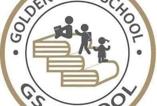 Golden Steps School  دمشق