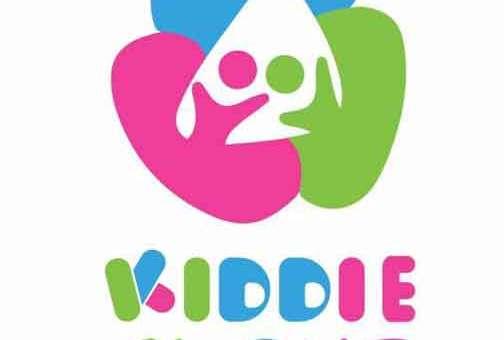 Kiddie cloud رعاية يومية للأطفال دمشق