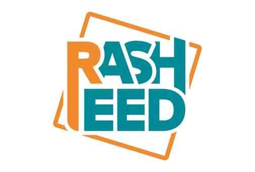 Rasheed trading  شركة توزيع مواد غذائية في اللاذقية و جبلة