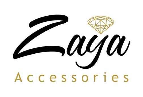 Zaya accessories  هدايا اكسسوارات اللاذقية