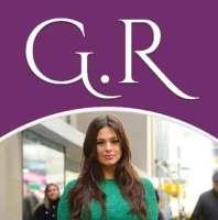 G.R ألبسة نسائية ولادية ب ب  اللاذقية