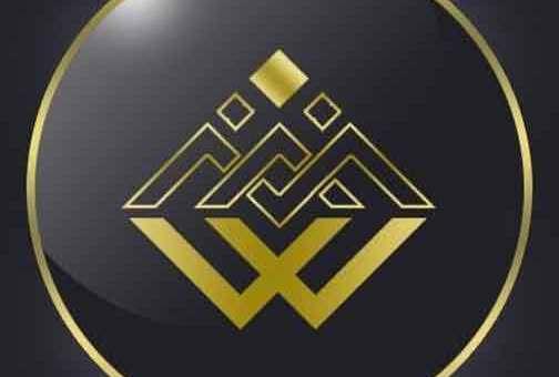 مجموعة محمد صفوت ناولو التجارية للسيراميك والغرانيت  حلب
