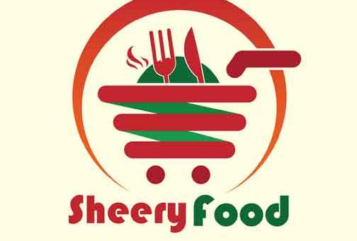 Sheery food  طبخ منزلي -مونة-حلويات-تنظيم حفلات ومناسبات - دمشق