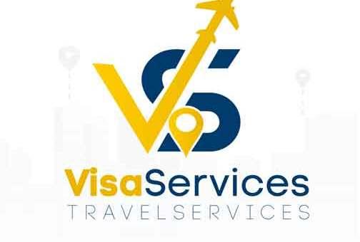 Visa Services للسياحة و السفر  دمشق