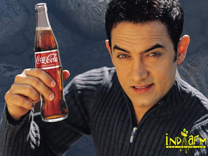 Aamir Khan Age, Height, Wiki, Family, Net Worth & More