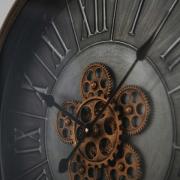 7 Rekomendasi Jam Dinding dan Jam Meja Unik Untuk Dekorasi Ruang