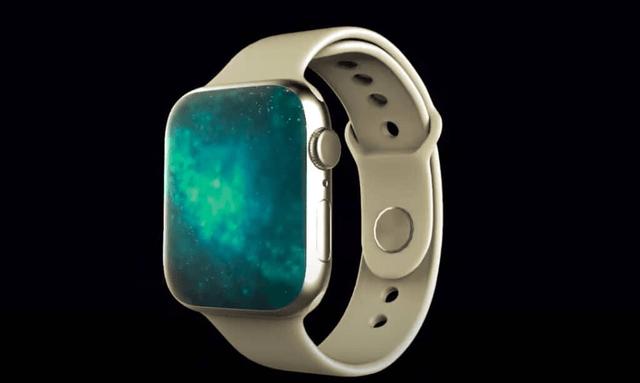 'Blood Oxygen' di Apple Watch 6 Jadi Sorotan, Ternyata Ada Kaitannya dengan Covid-19!