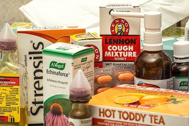 子牛が肺炎になる原因や症状は?予防するにはどうしたらよい?