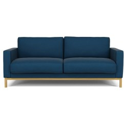 Bolia Outlet Sofa Bobs Sectional Sleeper North