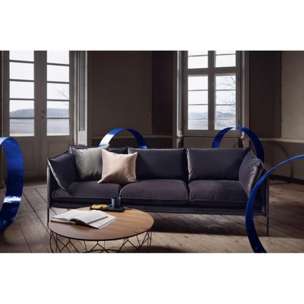 sofa bolia outlet