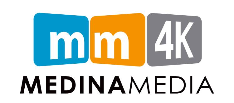 logo-mm4k