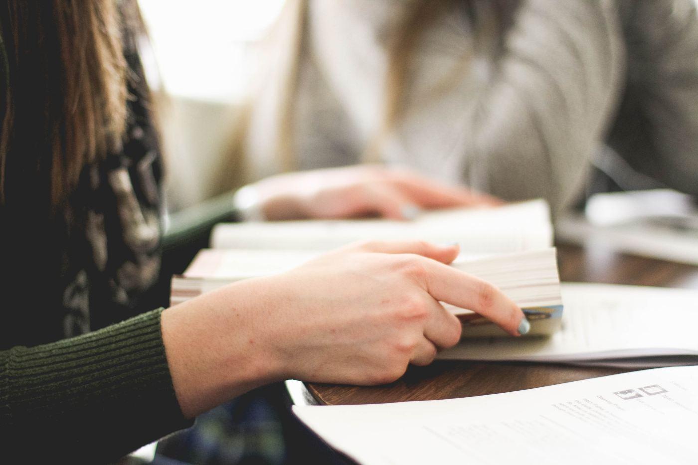 多益855聽讀考試技巧推薦 – 多益 | 托福 | 雅思 | 全民英檢 | 日文檢定 | 英日文基礎課程