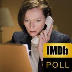 Poll: Favourite Tilda role
