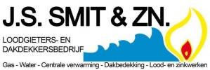 J.S Smit & ZN