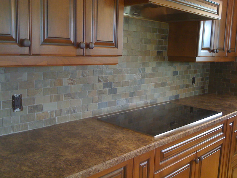 Tilestone Finishing Systems provides stone marble and