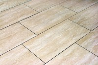 Ceramic Floor Tile: 12x24 Ceramic Floor Tile