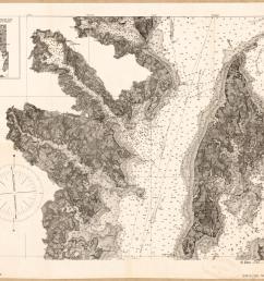 chesapeake bay watershed diagram [ 1414 x 1204 Pixel ]