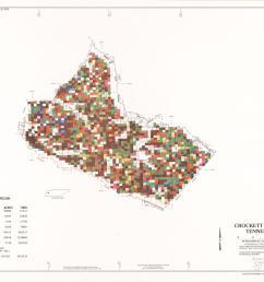 base map diagram [ 1864 x 1418 Pixel ]