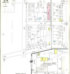 image 21 of sanborn fire insurance map from oshkosh winnebago county wisconsin library of congress [ 832 x 1008 Pixel ]