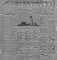 image 2 of new york journal and advertiser new york n y november 30 1898 library of congress [ 819 x 1058 Pixel ]