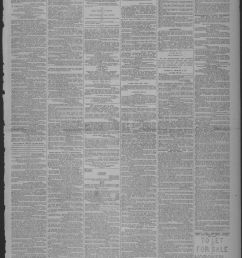 image 5 of the new york herald new york n y february 8 1891 library of congress [ 773 x 1126 Pixel ]