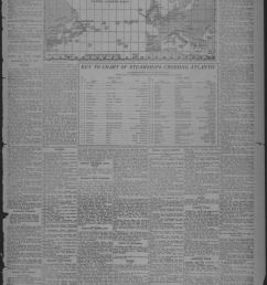 image 33 of the new york herald new york n y january 14 1912 second section library of congress [ 825 x 1128 Pixel ]