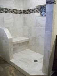 Bathroom Porcelain Floor Tiles With Awesome Styles ...
