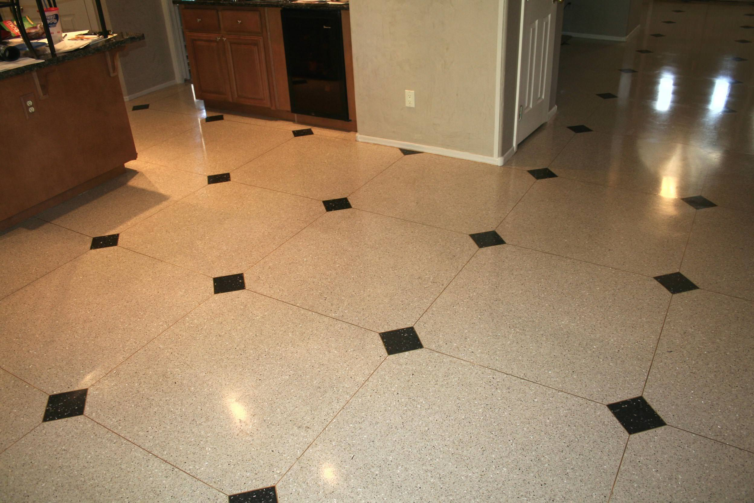 Tile And Grout Cleaning Miami Fl Best Floor Cleaning