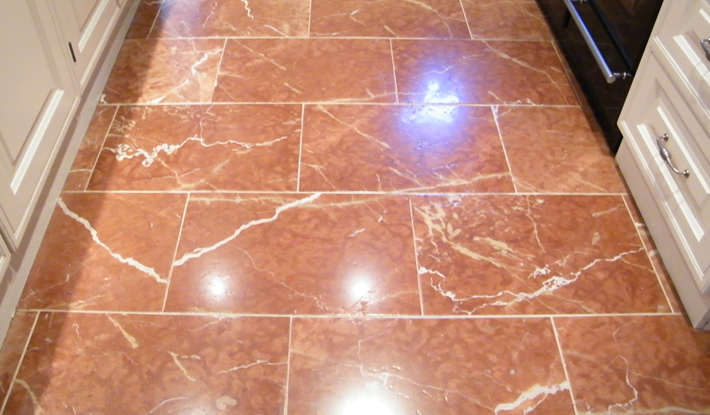 Marble Floor Cleaning Services Birmingham Tile Amp Stone Medic