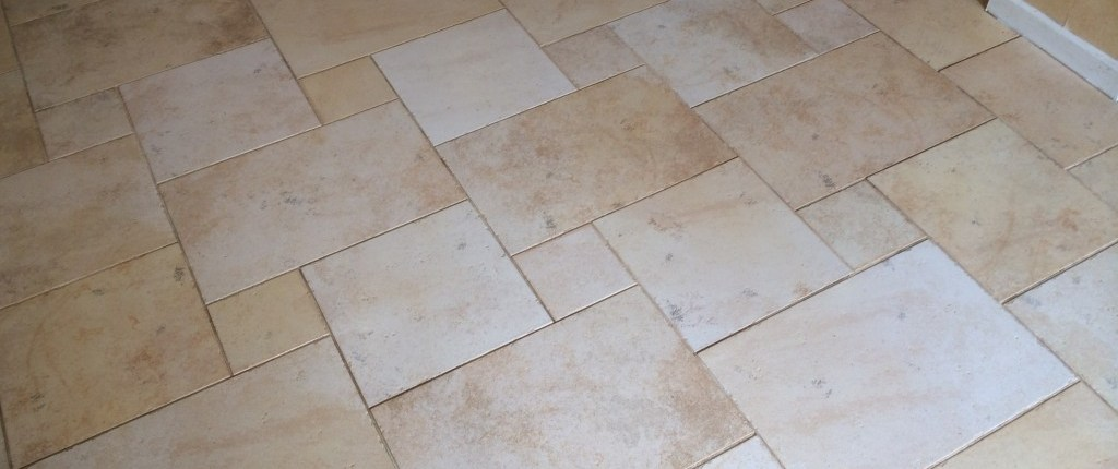 Ceramic Tile Floor Cleaning Cheshire Tile Stone Medic - What cleaner to use on ceramic tile floor