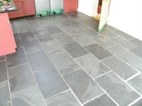 Slate Floor Tiles Cairns | TheFloors.Co