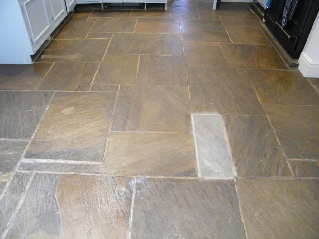 Beau Tile U0026 Stone Medic