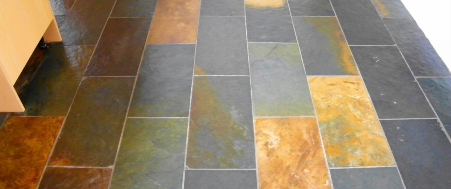 Tiled Floor Cleaning Cheshire Tile Stone Medic