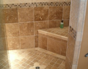 Designs Many Kinds Of Small Shower Designs For Small