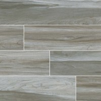 Porcelain & Ceramic  Tile & Stone Warehouse