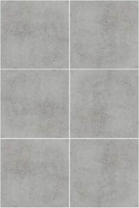 Amsterdam Grey - Tile & Wood Flooring