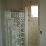 Steam Shower Tile Contractor Fort Collins, Colorado