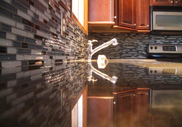 Using Kitchen Base Cabinets Bathroom